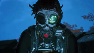 Watch Dogs: Legion - Full Presentation | Ubisoft Forward 2020