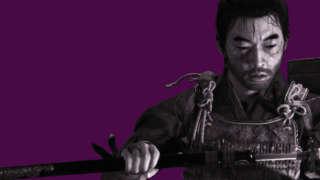 Ghost of Tsushima - First 9 Minutes In Kurosawa Mode Gameplay