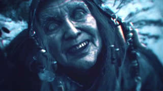 Resident Evil Village Story Trailer | PS5 Showcase