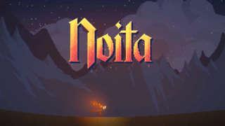 Noita 1.0 Release Date Trailer