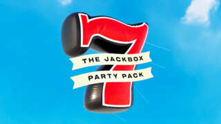 The Jackbox Party Pack 7 - Launch Trailer