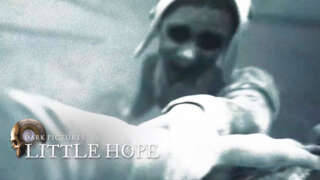 The Dark Pictures: Little Hope – Official Launch Trailer