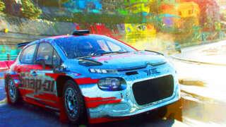 Dirt 5 First 3 Career Mode Races - PC Gameplay