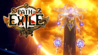Path Of Exile: Echoes Of The Atlas - Official Expansion Reveal Trailer