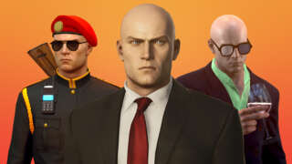 How Hitman 3 Expands On The Previous Games   Hands-On Preview