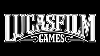 Lucasfilm Games - Official Sizzle Trailer