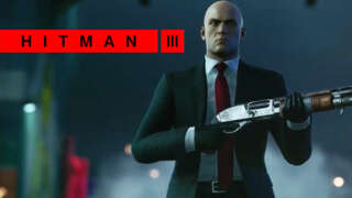 Hitman 3 - Official Launch Gameplay Trailer