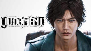 Judgment - Official PlayStation 5, Xbox Series X|S, And Stadia Announcement Trailer