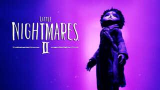LITTLE NIGHTMARES II – Official Launch Trailer