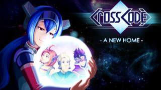 CrossCode : A New Home - Official DLC Gameplay Trailer