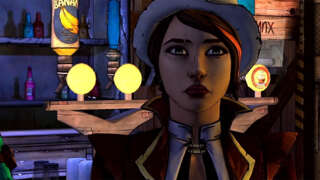 Tales From The Borderlands Switch Reveal Trailer | Nintendo Direct