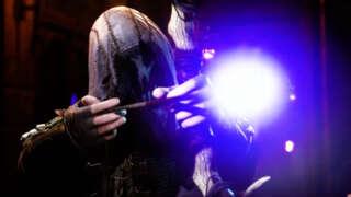 Hood: Outlaws & Legends - Official Ranger Character Gameplay Trailer