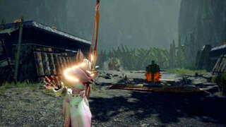Monster Hunter Rise: Hunting 101 - Rampage