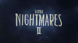 Little Nightmares II - Accolades Trailer