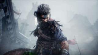 Hood: Outlaws & Legends - Hunter Character Gameplay Trailer