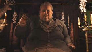 Resident Evil Village Mercenaries Mode Reveal Trailer  | Resident Evil Showcase