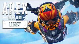 Apex Legends – Legacy Launch Trailer
