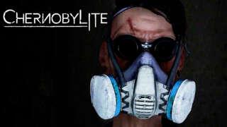 Chernobylite   Release Date Trailer