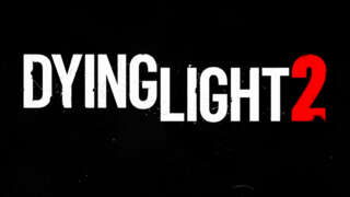 Dying Light 2 - Official AMA: Episode 1