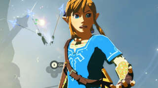 21 MORE Things You STILL Didn't Know In Zelda Breath Of The Wild