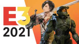 E3 2021 Hype, Speculation, What We Want To See | GameSpot After Dark