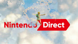 Best Trailers from Nintendo Direct