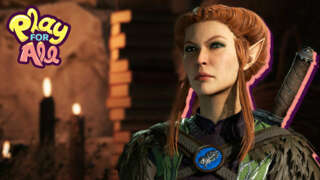 Baldur's Gate 3: What's Next For The Game? | Play For All