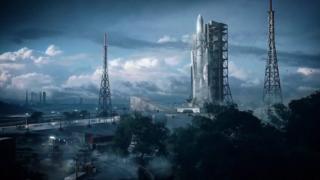 Battlefield 2042 Developer Showcase | Xbox Games Showcase 2021