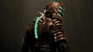 Does Dead Space Need a Remake?