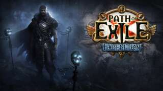 Path of Exile: Expedition - Official Trailer