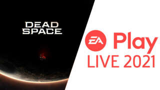 EA Play Live in 10 Minutes