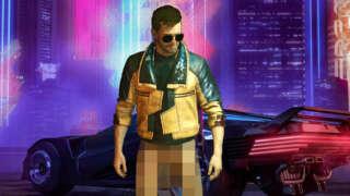 I Played Cyberpunk 2077 7 Months Later