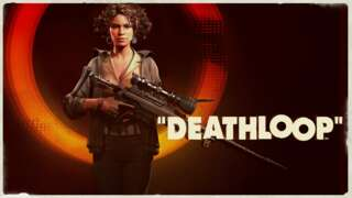 Deep Dive into DEATHLOOP with Arkane Lyon at Quakecon 2021