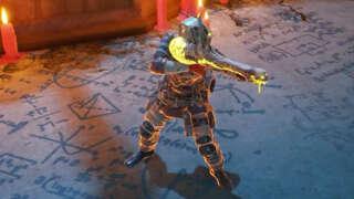 Wasteland 3 Full Presentation | Xbox Gamescom Showcase 2021