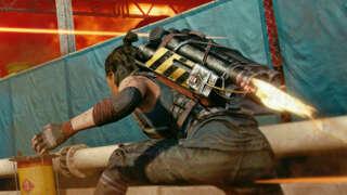 Far Cry 6: Amigos & Supremos Gameplay