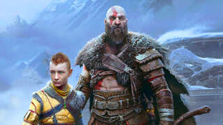 God of War: Ragnarok - Everything We Know