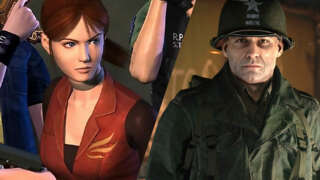 Free October Games For PS Plus & Xbox Gold | GameSpot News