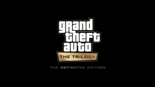 Grand Theft Auto: The Trilogy – The Definitive Edition Announcement Trailer