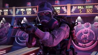 Black Ops Cold War - Season Six: