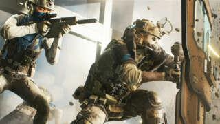 Battlefield 2042 Hazard Zone Explained