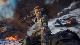 E3 2018: Black Ops 3 Gets Remastered Classic Maps, Here's How To Get Them