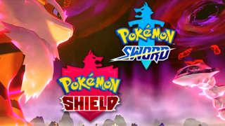 Pokemon Sword & Shield: New Raid Battle Details Shown At E3 2019