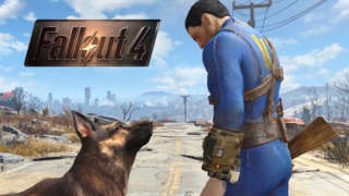 Fallout 4's Upcoming Free Weekend on Xbox One and Steam