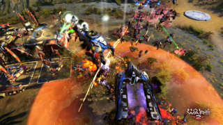 Halo Wars 2 - Icons of War Launch Trailer