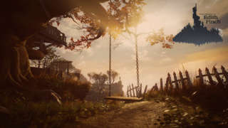What Remains of Edith Finch - Xbox One Trailer