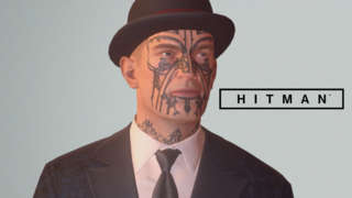 Hitman - Elusive Target #26: The Entertainer Trailer