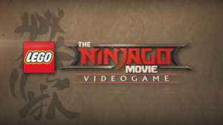 The LEGO Ninjago Movie Video Game - Combat & Upgrades Trailer