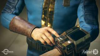 Fallout 76 Free Trial Revealed At E3 2019, Starts Alongside Launch of Battle Royale Mode