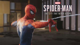 Marvel's Spider-Man - Turf Wars: Just the Facts Trailer