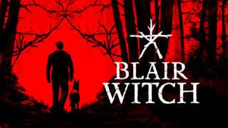 Blair Witch Reveal Trailer   Microsoft Press Conference E3 2019
